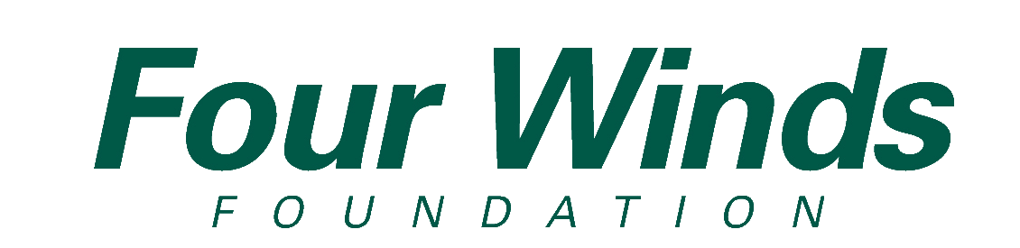 The Four Winds Foundation is a proud partner of Imagination Station
