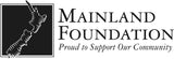 The Mainland Foundation is a proud partner of Imagination Station