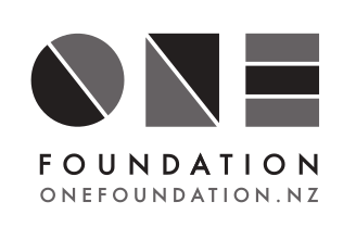 The ONE Foundation is a proud partner of Imagination Station