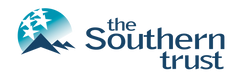 The Southern Trust is a proud funder of Imagination Station