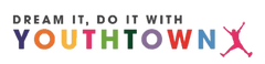 Youthtown is a proud partner of Imagination Station