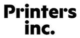 Printers Inc  is a proud partner of Imagination Station
