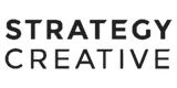 Strategy creative is a proud partner of Imagination Station