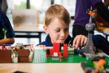 Legopolis: City planners needed!