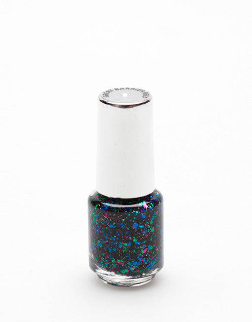 Sea Siren Cosmetics - Mini Polish - Great Barrier Reef