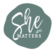 She Matters Journal