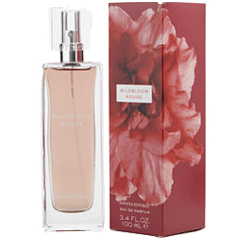 BANANA REPUBLIC WILDBLOOM ROUGE Eau De Parfum Spray for Women 3.4 fl oz / 100 ml
