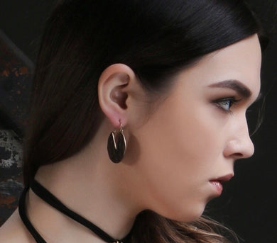 Kimiko Earrings