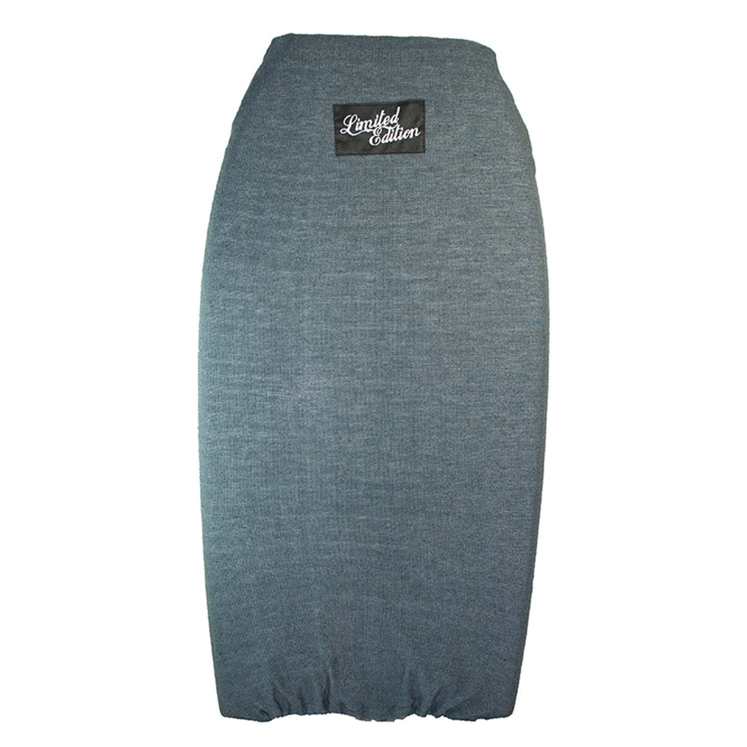 Limited Edition Board Sock - Grey