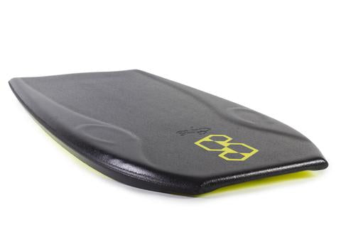 Science Style LTD Bat Tail