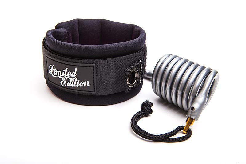 Limited Edition Sylock Bicep Leash - All Colours