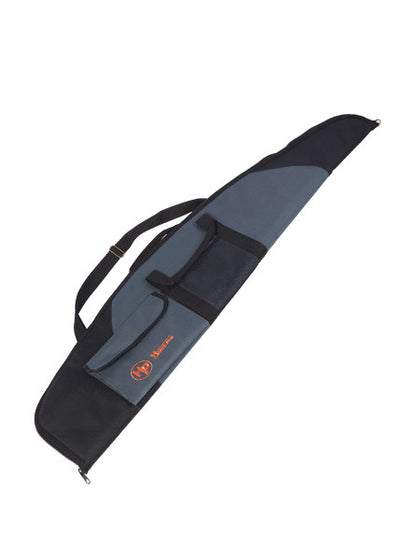 Rifle Gun Bag