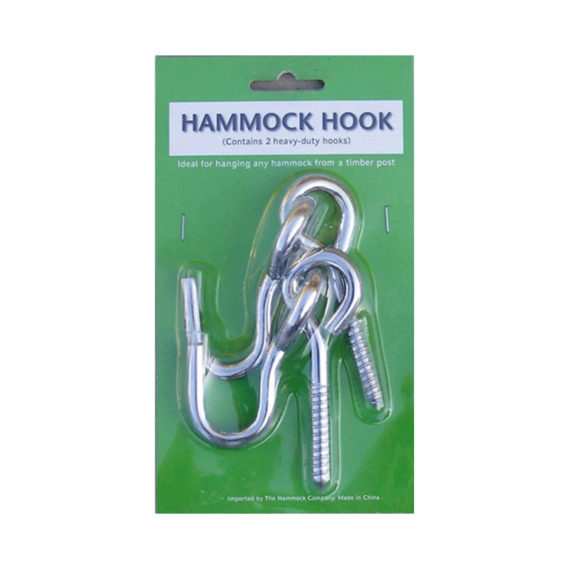 Hammock Hanging Screw Pack