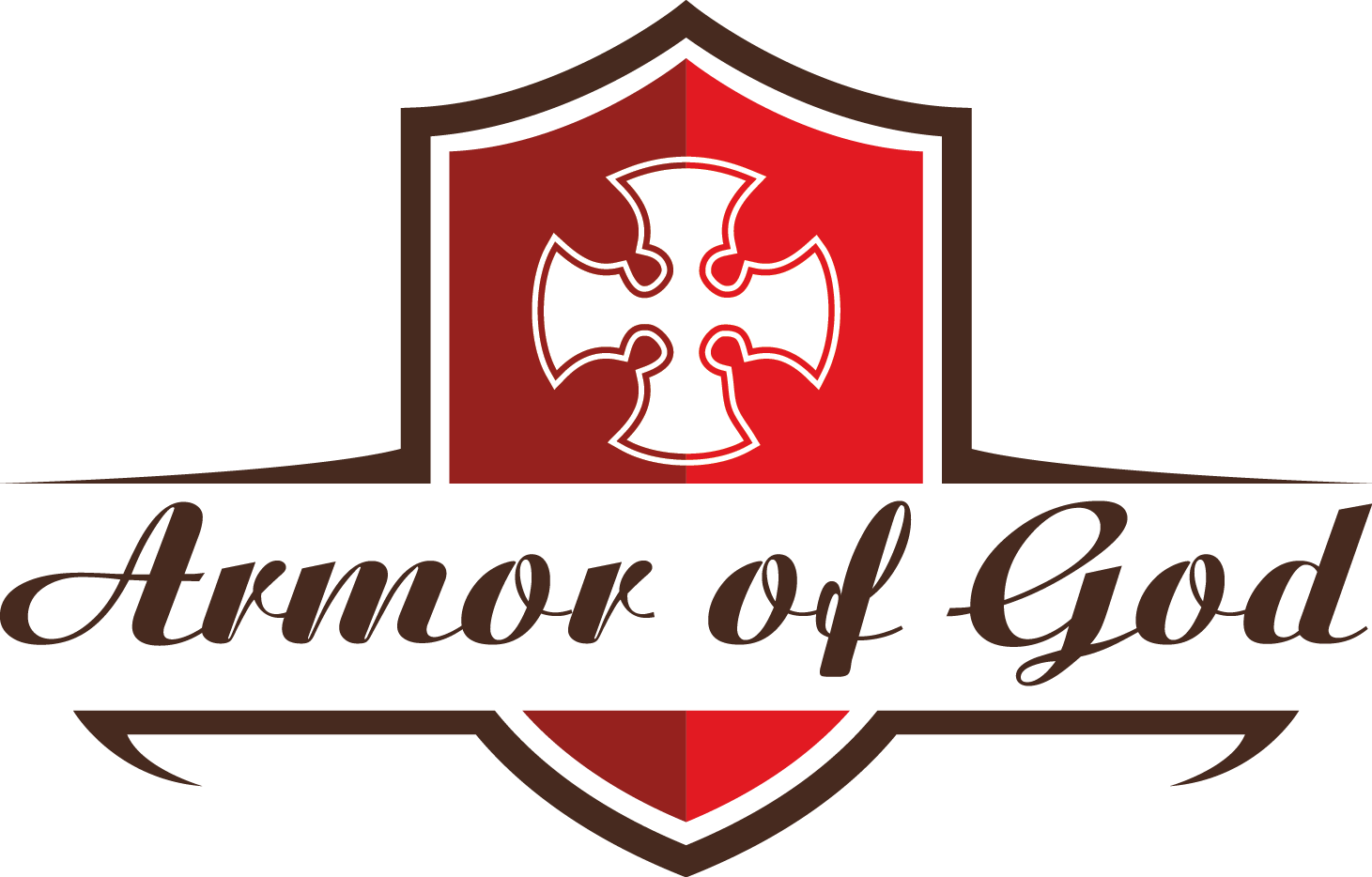Why Armor of God Was Created