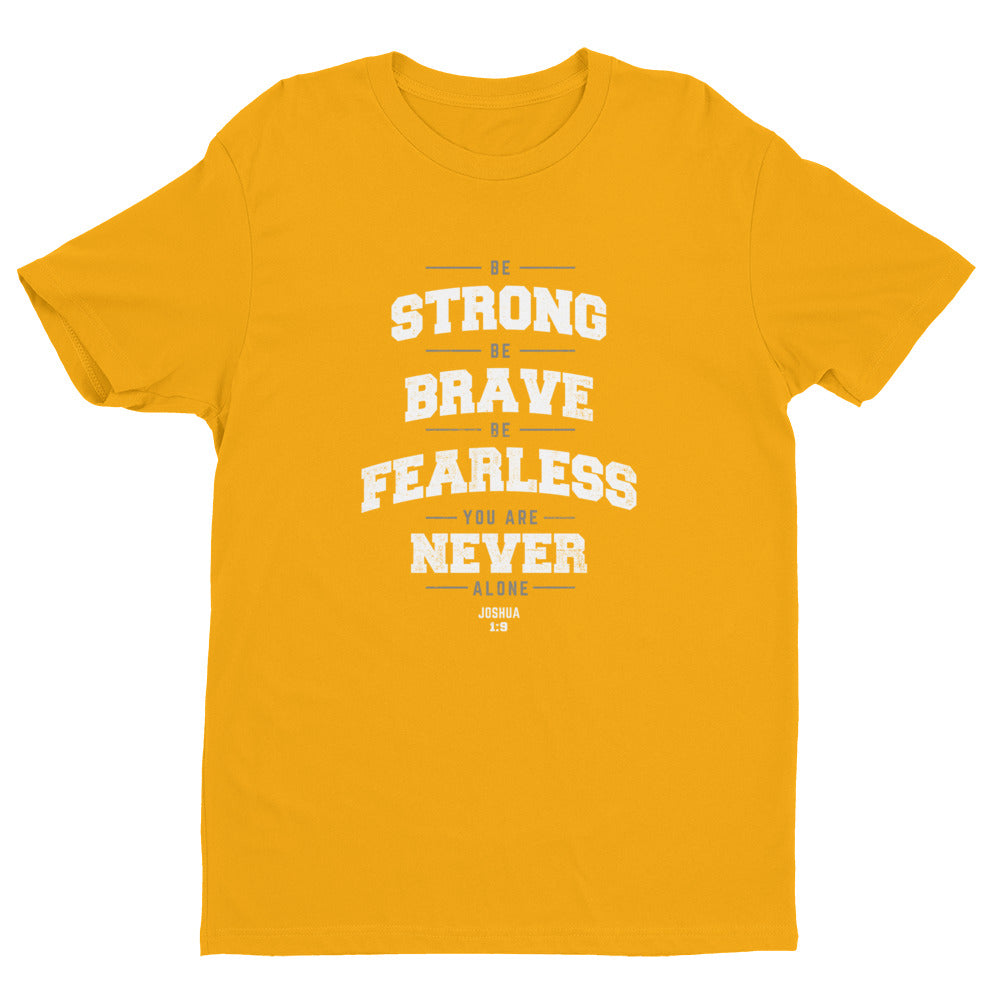 Men's Fearless T-Shirt