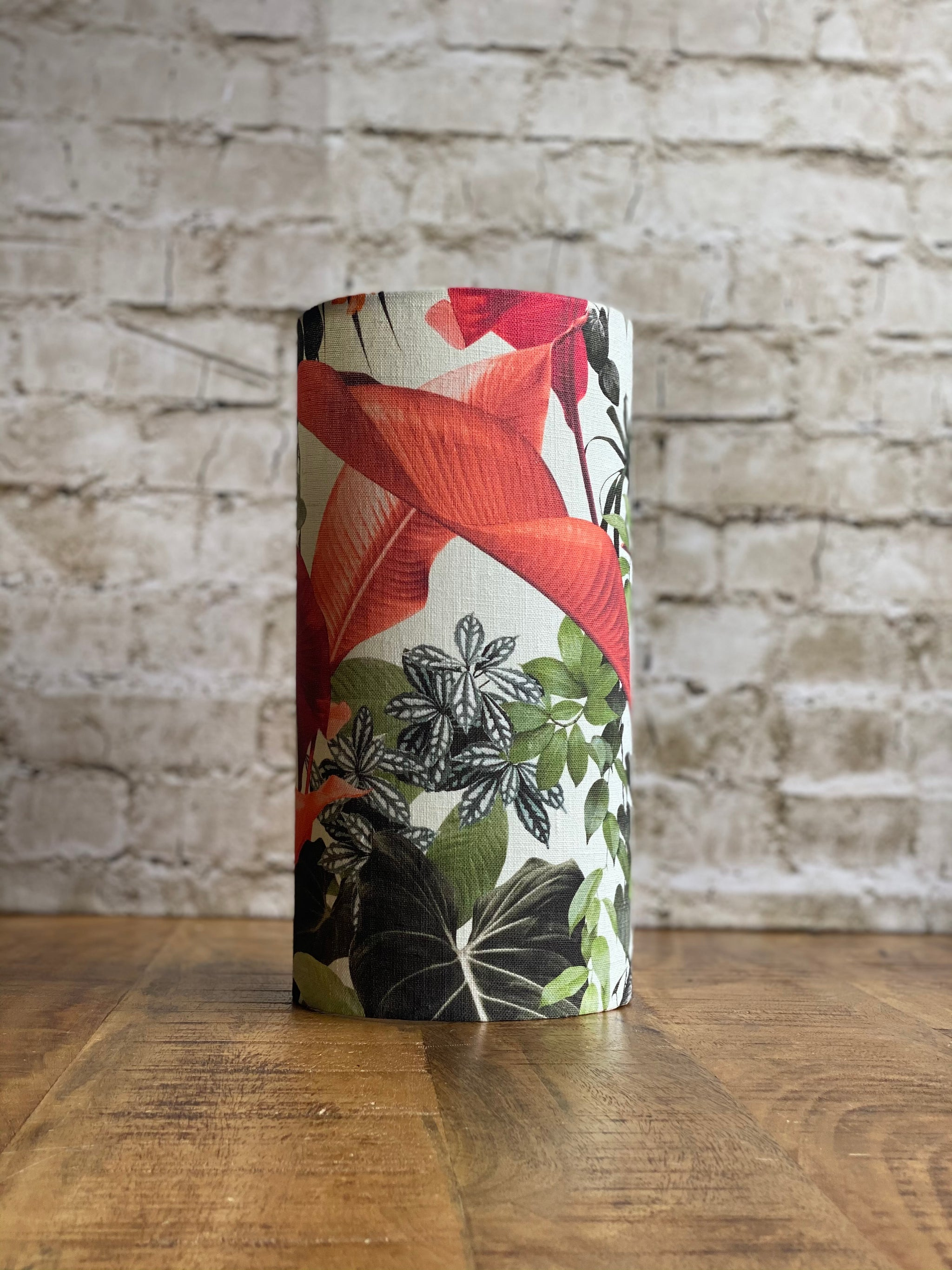 Thrive watermelon lampshade MINI