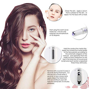 Acne Removal Pen