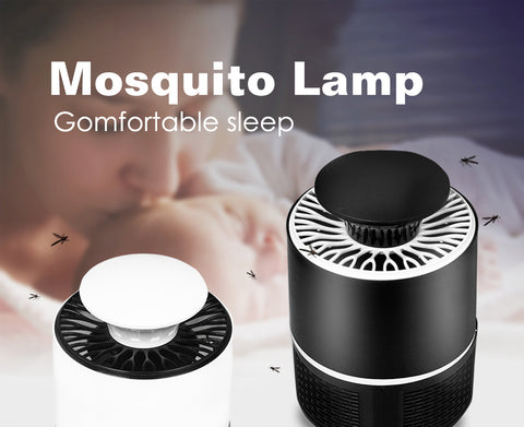 Image of MYS21™ Mosquito Killer