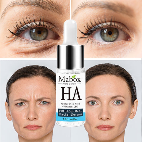 Image of MABOX Hyaluronic Acid