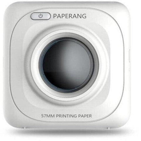 Image of Paperang™️ Wireless Printer -  Gadgets - BuyShopDeals