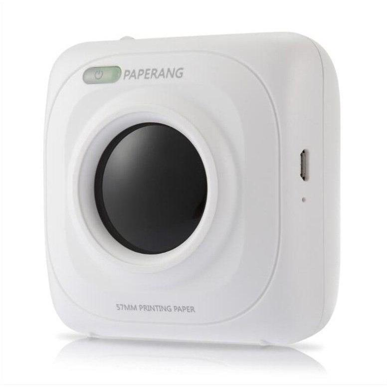 Paperang™️ Wireless Printer -  Gadgets - BuyShopDeals
