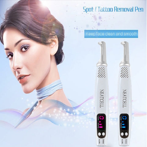 Image of Skin Spots Removal Pen