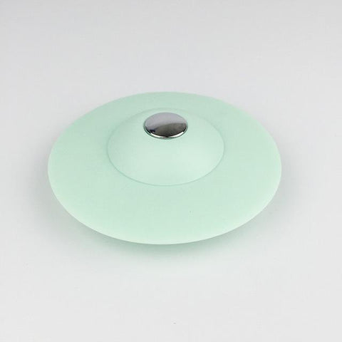 Image of Multifunctional Drain Stopper