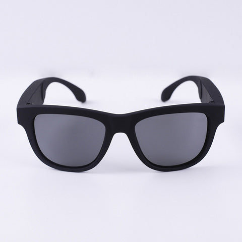 Sunglasses Bluetooth  SmartTouch