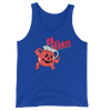 Image of Juiced! Tank Top