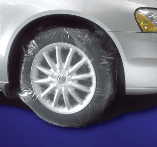 Plastic Tire Covers From Us Auto Supplies Us Auto Supplies