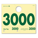 Repair Shop Hang Tags | US Auto Supplies