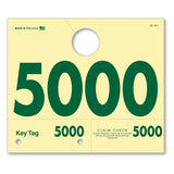Car Repair Hang Tags | US Auto Supplies