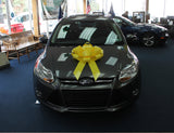 Yellow Auto Bows | US Auto Supplies