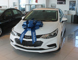 Holiday Bows From US Auto Supplies