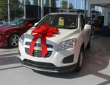 Large Gift Bows | US Auto Supplies