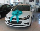 Large Gift Bows For Cars | US Auto Supplies