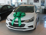 Large Holiday Bows | US Auto Supplies