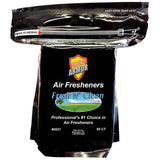 Car Dealer Air Freshener | US Auto Supplies