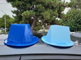 Car Topper Hats | US Auto Supplies