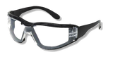 Car Dealership Safety Glasses | US Auto Supplies