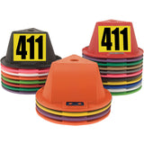Magnetic Car Topper Hats | US Auto Supplies