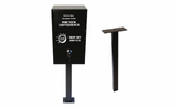 Night Drop Box | US Auto Supplies