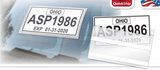 Car Dealer Tag Bags | US Auto Supplies