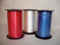 Balloon Curling Ribbon - US Auto Supplies
