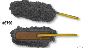 Auto Dealer Car Duster - US Auto Supplies
