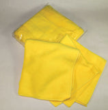Auto Detailing Towels | US Auto Supplies