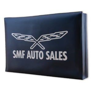 Car Document Holder | US Auto Supplies