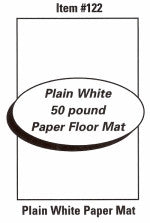 Paper Floor Mats For Cars - US Auto Supplies