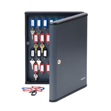 Automotive Key Cabinets from US Auto Supplies