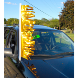 Antenna Flags For Cars | US Auto Supplies